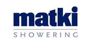 Matiki Logo