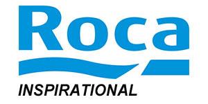 Roca Inspirational